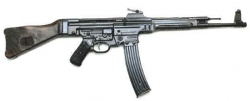 MP-44