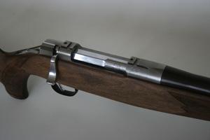 МР-142К