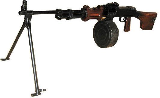 РПД-44