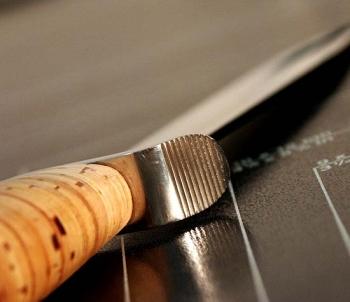 "Нож ""Штрафбат"""