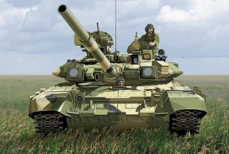 Т-90 против Абрамса » Оружейный портал GUNSCITY.RU - Травматика ...