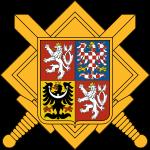 Гербы вооруженных сил зарубежных стран!
