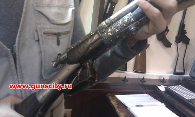 """"""",""""www.gunscity.ru"""