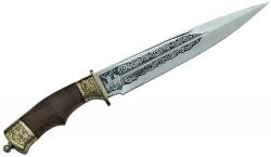 Как выбрать нож?!