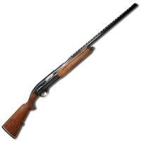 Самозарядное ружье МЦ 21–12