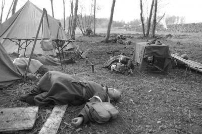 Москва За нами, год 1941!