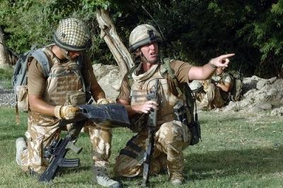 Королевский Ирландский полк