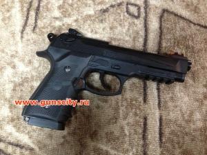 Пневматический пистолет Borner Sport 331.