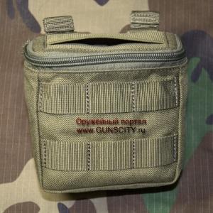 5.11 Shotgun Ammo Pouch
