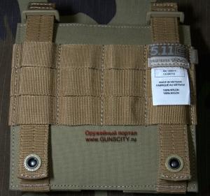 5.11 Tactical 12-Round Shotgun Bandolier