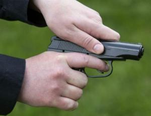 Оружие прокуроров - это не только закон!