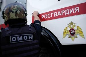 Важные изменения в законодательстве Российской Федерации